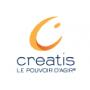 creatis_logo