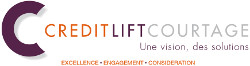 creditlift-cibfinance
