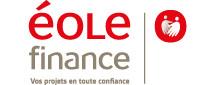 eolefinance_logo