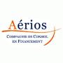 logo_aerios